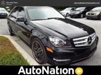 :-RRB- CLEAN CARFAX-ONE OWNER! NAVIGATION! SPORTS PKG!