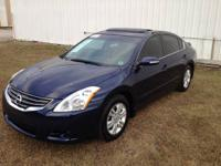 You can find this 2012 Nissan Altima 4dr Sdn I4 CVT 2.5