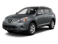 Exterior Color: graphite blue, Body: Sport Utility,