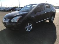 Recent Arrival! New Price! 28/23 Highway/City MPG Black