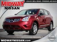 Call, Click or Stop by today and test drive this One