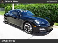 Contact Porsche of Orlando today for info on lots of