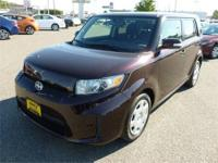 Hertz Car Sales is offering this 2012 Scion xB for