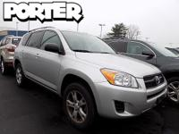Porter Ford doesn't just have any old Toyota for sale,