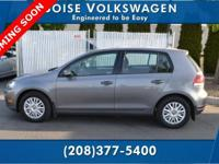 Exterior Color: united gray metallic, Body: Hatchback,