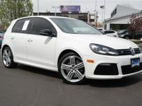 Exterior Color: candy white, Body: Hatchback, Engine: