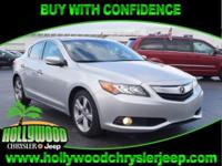 ONE OWNER, CLEAN CARFAX, LEATHER SEATS, POWER GROUP,