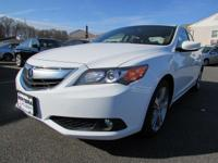 ***NAVIGATION SYSTEM*** POWER MOONROOF, LEATHER SEATS,