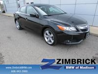 Options:  2013 Acura Ilx 4Dr Sdn 2.0L Tech Pkg|4