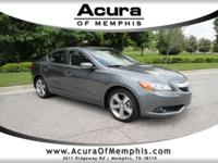 Backup Electronic camera, Heated Seats, Leather, and