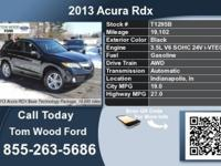 Call Tom Wood Ford at  Stock #: T1295B Year: 2013 Make: