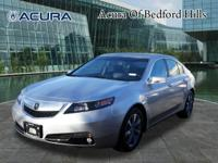 Exterior Color: silver moon metallic, Body: Sedan,