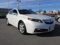 New In Stock... Less than 29k miles!!! You don't have