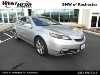 Heated front seats, Navigation System, Power moonroof,