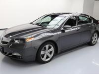 2013 Acura TL with Technology Package,3.7L V6