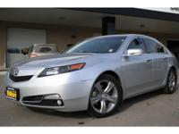 Options:  2013 Acura Tl Tech|3.7L Sohc Pgm-Fi 24-Valve