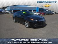 CARFAX 1-Owner, LOW MILES - 36,605! FUEL EFFICIENT 29