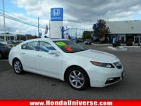 CARFAX 1-Owner. REDUCED FROM $23,200!, FUEL EFFICIENT