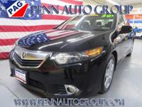 Options:  2013 Acura Tsx 2.4|Our Prices:You`Re Probably