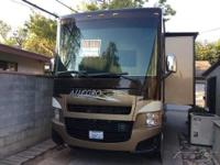 2013 Allegro Open Road For Sale in Riverside,