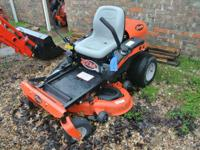 Click HERE to see if you qualify! Lawn Mowers Zero-Turn