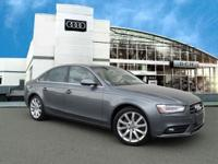 Exterior Color: monsoon gray metallic, Body: AWD 2.0T