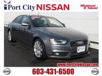 18 Wheel & Tire Package, Audi MMI Navigation Plus