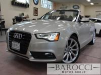 Options:  2013 Audi A5 2.0T Premium Plus 2Dr