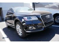 Exterior Color: brilliant black, Body: SUV, Engine: I4