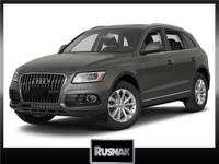 Contact Rusnak Pasadena Volvo today for information on