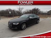 4x4, LOADED, DONT PAY MORE!! BUY AT FOWLER C.J.D OKC!!,