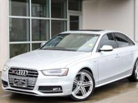 Options:  Supercharged|All Wheel Drive|Locking/Limited