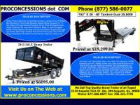 http://proconcessions.com/8_4_IHAV.php CALL US ABOUT