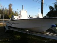 GREAT BOAT PACKAGE FOR UNDER $20K. CALL TODAY TO GET