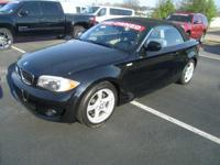 This 2013 BMW 1 Series 128i is offered to you for sale