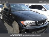 LOW MILES, M-Sport, Premium Sound, Power Seats,