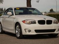 CARFAX 1-Owner, Clean, GREAT MILES 25,437! iPod/MP3