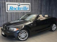 ======: CARFAX 1-Owner, BMW Certified, LOW MILES -