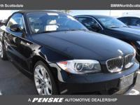 LOW MILES, Technology Package, Cold Weather Package,