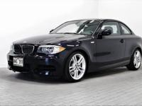 Options:  M Sport Package|M Sport Package (337)|Premium