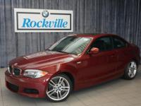 ======: CARFAX 1-Owner, LOW MILES - 32,811! Moonroof,