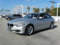 Options:  Bmw Assist W/Enhanced Bluetooth & Usb|8-Speed