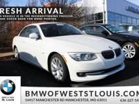 Options:  Heated Seats|Leather Upholstery|Passenger