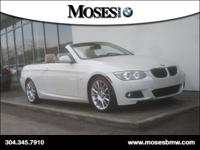Cold Weather Package (Heated Front Seats and