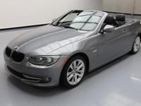 2013 BMW 3-Series with 3.0L I6 DI Engine,Automatic