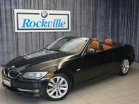 ======: CARFAX 1-Owner, BMW Certified, GREAT MILES