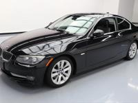 2013 BMW 3-Series with 3.0L I6 Engine,Automatic