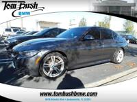 This 2013 BMW 3 Series 328i is offered to you for sale