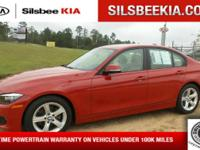 This 2013 BMW 328i, stock#  SK1178, has only 21,415