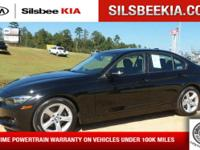 This 2013 BMW 328i, stock#  SK1145, has only 19,155